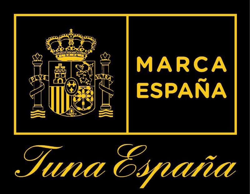TunaEspaña, Cancionero Tuna, Musica de Tuna