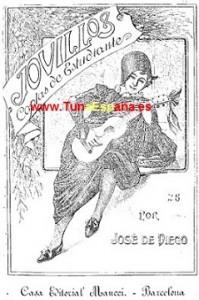 03 TunaEspaña, Libros de tuna, Archivo buen tunar, 24, dism