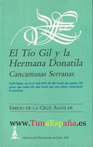 04-TunaEspaña-Emilio-de-La-Cruz-cancamusas-serranas-dism-dism11