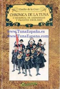 Tuna-España-Cronicas-de-la-Tuna-2