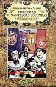 Tuna-España-cronicas tunantescas-_aemillius-2