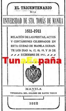 TunaEspaña-60-t-Cancionero-tuna-musica-tuna-Don-Dudo-Tuno-universitario-clavelitos202