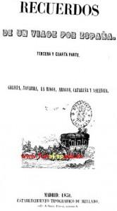 TunaEspaña-Bibliografia-Tuna-Archivo-del-Buen-Tunar-07, dism