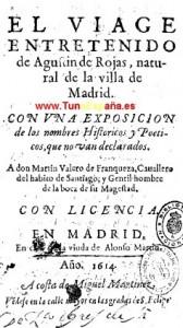 TunaEspaña-Bibliografia-Tuna-Archivo-del-Buen-Tunar-09-dism