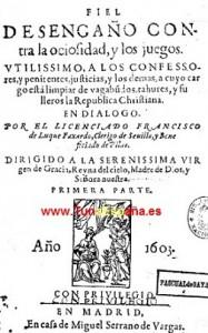 TunaEspaña-Bibliografia-Tuna-Archivo-del-Buen-Tunar-111, dism