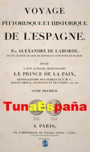 TunaEspaña, Bibliografia Tuna, Archivo del Buen Tunar, 11