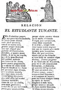 TunaEspaña-Bibliografia-Tuna-Archivo-del-Buen-Tunar-15, dism