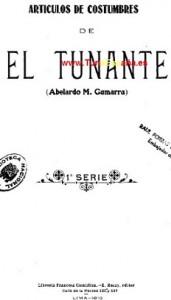 TunaEspaña-Bibliografia-Tuna-Archivo-del-Buen-Tunar-171, dism