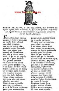 TunaEspaña-Bibliografia-Tuna-Archivo-del-Buen-Tunar-19, dism