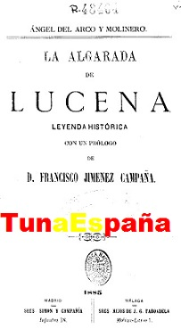 TunaEspaña, Bibliografia Tuna, Hemeroteca tunantesca, 08