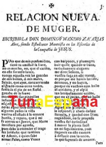 TunaEspaña, Bibliografia Tuna, Hemeroteca tunantesca, 16