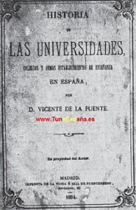 TunaEspaña-Bibliografia-tuna-Archivo-Buen-Tunar01 dism
