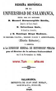 TunaEspaña-Bibliografia-tuna-Archivo-Buen-Tunar02, dism
