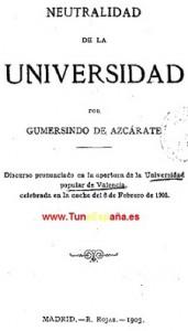 TunaEspaña-Bibliografia-tuna-Archivo-Buen-Tunar03, dism