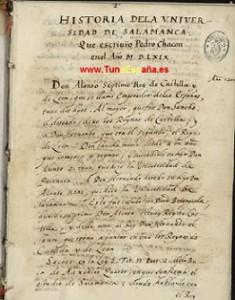 TunaEspaña-Bibliografia-tuna-Archivo-Buen-Tunar04-a dism