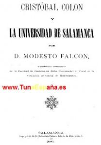 TunaEspaña, Bibliografia tuna, Archivo Buen Tunar,06