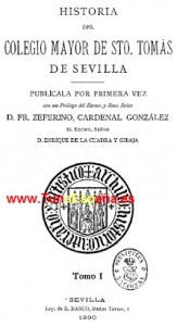 TunaEspaña, Bibliografia tuna, Archivo Buen Tunar,08