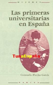 TunaEspaña, Bibliografia tuna, Archivo Buen Tunar,24