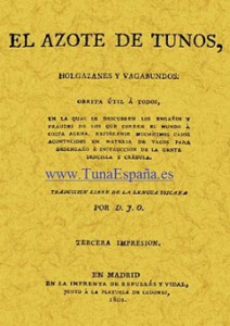 TunaEspaña, El-azote-de-tunos-holgazanes-y-vagabundos dism