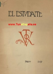 TunaEspaña-Estudiante-de-Salamanca02