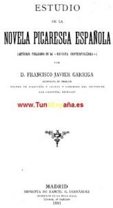 TunaEspaña-La-Picaresca-03, dism