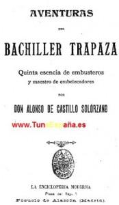TunaEspaña-La-Picaresca-05, dism