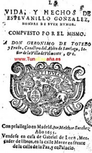 TunaEspaña-La-Picaresca-07, dism