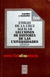 TunaEspaña Lecciones-de-historia-de-las-universidades-Aemilius