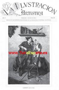 TunaEspaña, Libros Tuna, Hemeroteca Tuna, Archivo Buen Tunar, 02