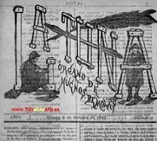 TunaEspaña-Libros-de-Tuna-Dism