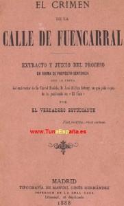 TunaEspaña, Libros de tuna, Archivo buen tunar, 04 dism
