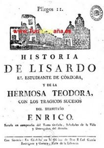 TunaEspaña, Libros de tuna, Archivo buen tunar, 18b dismi