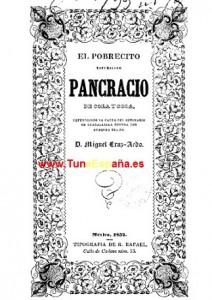 TunaEspaña, Libros de tuna, Archivo buen tunar, 26