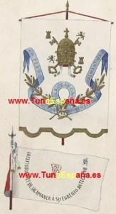 TunaEspaña, Libros de tuna, Archivo buen tunar, 45, dism