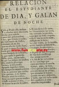TunaEspaña, Libros de tuna, Archivo buen tunar, 49,dism