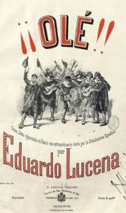 TunaEspaña, Libros de tuna, Archivo buen tunar, 64, dismin