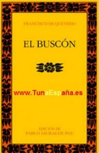 TunaEspaña, Libros de tuna, Archivo buen tunar, 69