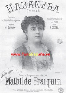 TunaEspaña, Libros de tuna, Archivo buen tunar, 72