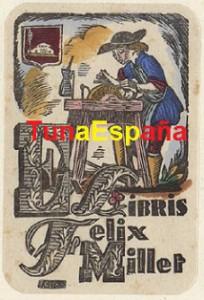 TunaEspaña, Libros tuna, Correr la tuna, 04
