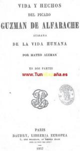 TunaEspaña-Picaresca-Guzman-de-Azabache-02