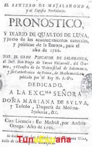 TunaEspaña, Sopista, Bibliografia Tuna, 02