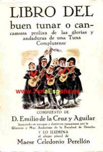 TunaEspaña-libro_del_buen_tunar-Don-Emilio-de-la-cruz,