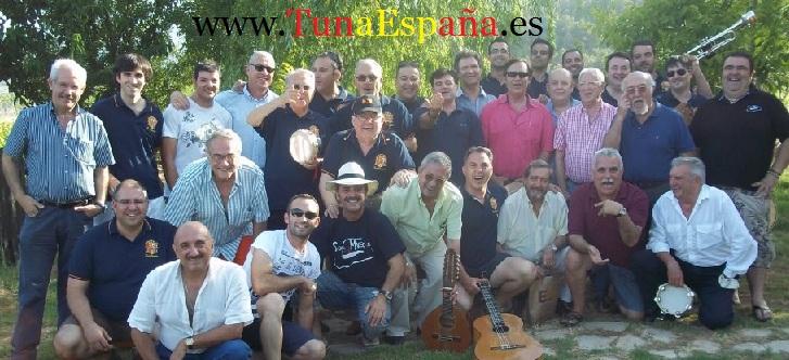 01 Tuna España Bullas