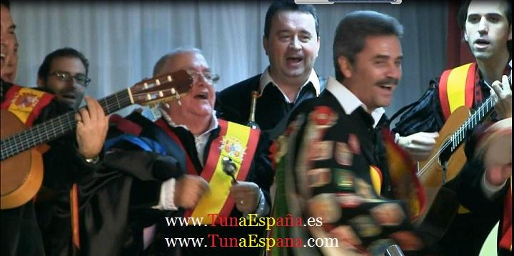 01 Tuna España TT
