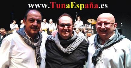 01Don Picu, Don Paco Merino, con Juanma Cifuentes, Trova Del Llano