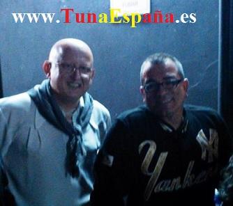 04 Don Paco Merino,  Isidro(solista de TENNEESSE) , Trova Del Llano