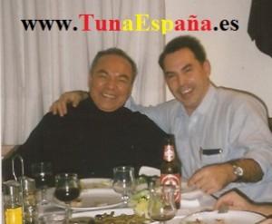 Don-Dudo-Rafael-basurto-lara-Los Panchos-TunaEspaña 2