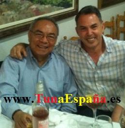 Don-Dudo-Rafael-basurto-lara-Los Panchos-TunaEspaña 4