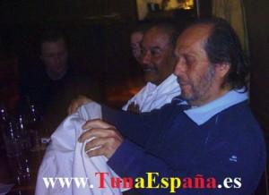 Paco de Lucia- juan de Viena-TunaEspaña