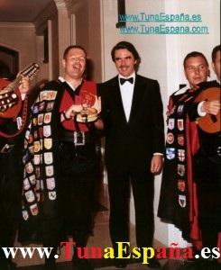 aznar-don-Omaita-Don Abogao-TunaEspaña